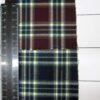 Шотландка DSB-2198 5-6
