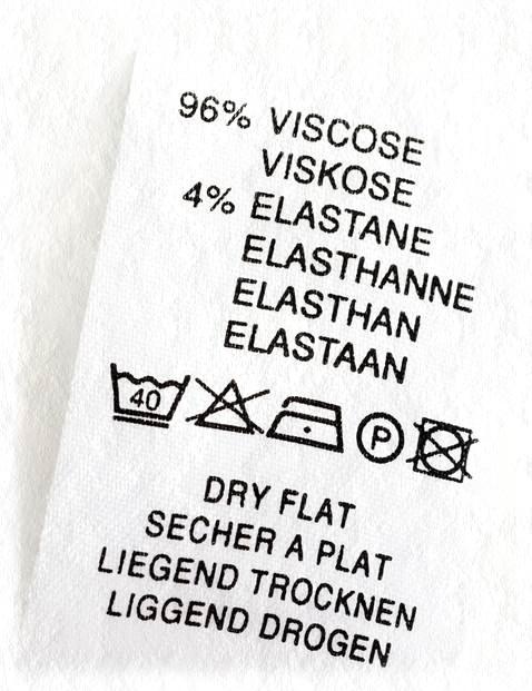 состав трикотажной ткани