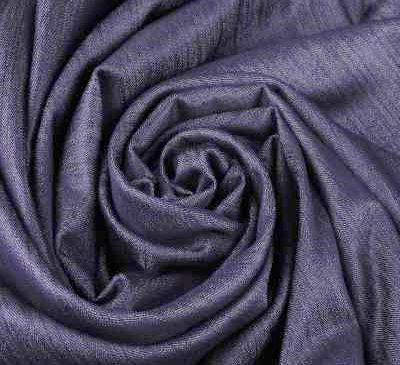Характеристики тканей для мужских костюмов