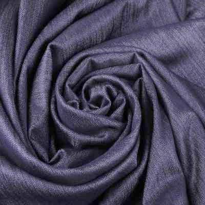 ткани для мужских костюмов