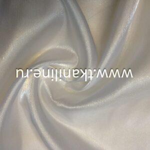 Твинкл сатин ткань (кристаллон)