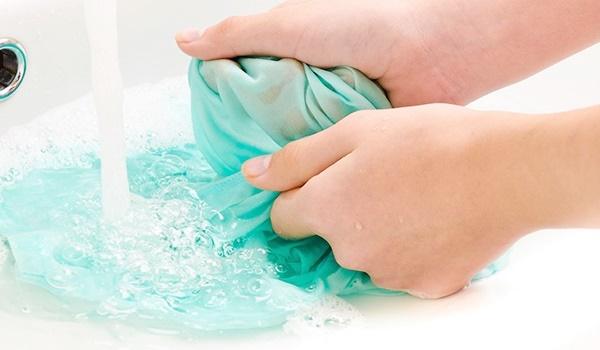 Что такое специфический и профилактический уход за тканью