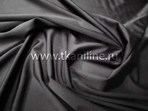 бифлекс матовый черный