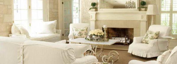чехол для мебели с юбкой из ткани