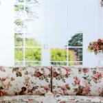 Как выбрать ткани для штор?