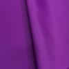 Атлас корсетный фиолетовый