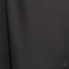 Атлас корсетный черный