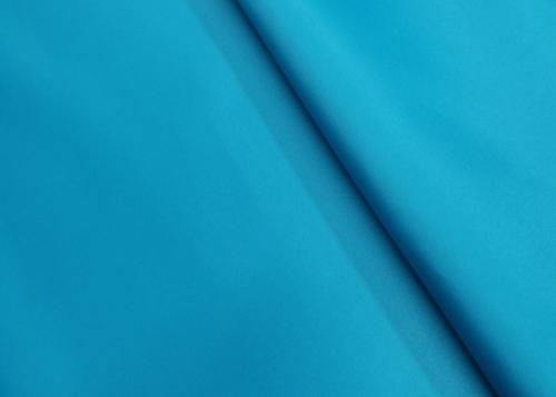 Атлас корсетный голубой