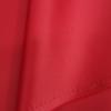 Атлас корсетный красный
