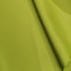 Атлас корсетный оливковый