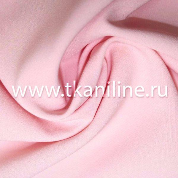 Ткань Барби