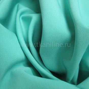 Ткань Барби мятный цвет 954 №4