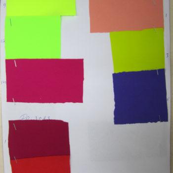 Барби яркие цвета