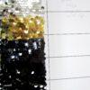 Пайетки чешуя 3783 - 480 руб