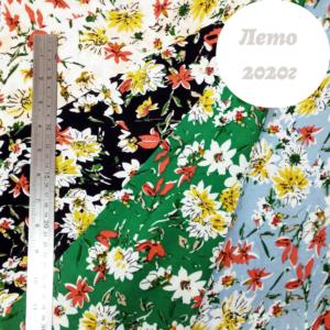 shtapel' nabivnoj 2020g 6