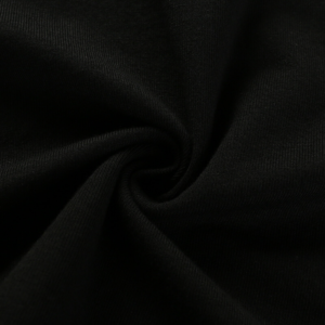 Кулирка черная