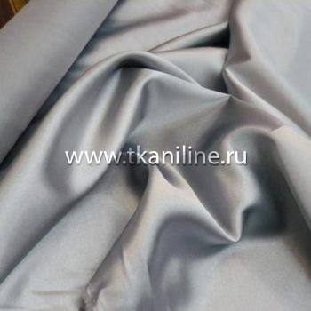 Атлас-стрейч-серый-602862-№10