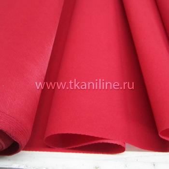 Бархат-сувенирный-красный