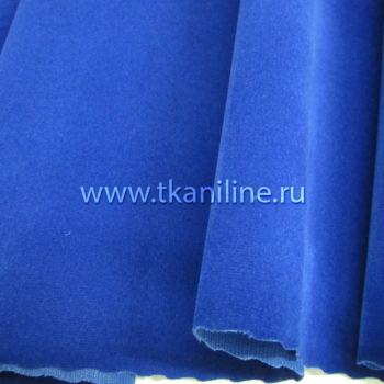 Бархат-сувенирный-синий-василек