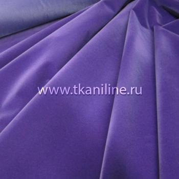 Бархат-сувенирный-фиолетовый