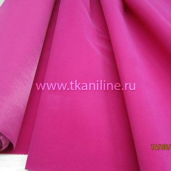 Бархат-сувенирный-ярко-розовый-фуксия