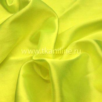 Бифлекс-желтый