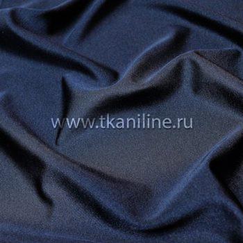 Бифлекс-темно-синий