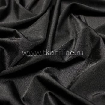 Бифлекс-черный