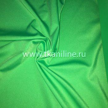Бифлекс-зеленый-трава