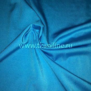 Бифлекс-голубой