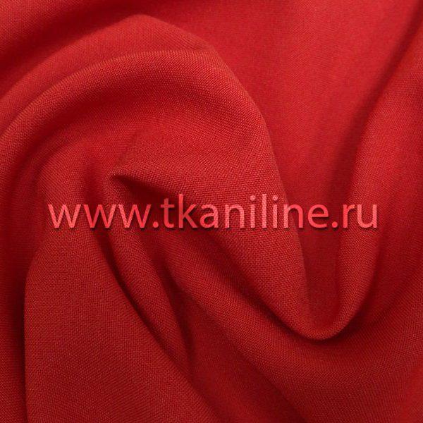 Плательно - костюмные ткани