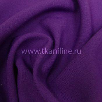 Габардин-фиолетовый-602948-№8