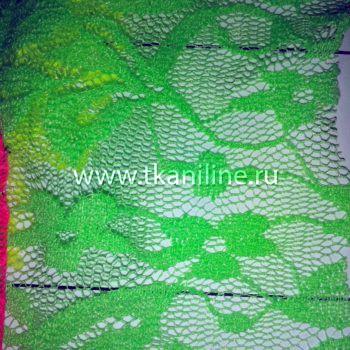 Гипюр-стр-зеленый-салат-602864