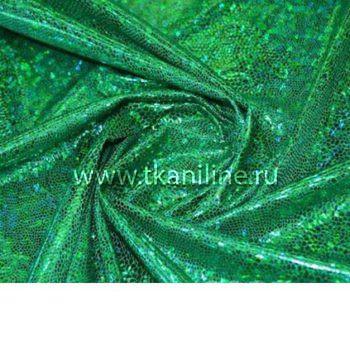 Голограмма-зеленая-690530-Д1-№16
