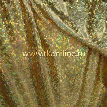 Голограмма-золотая-690530-Д1
