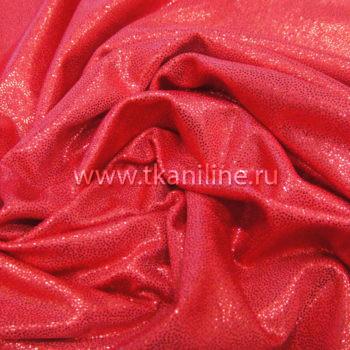 Голограмма-мелкая-красная-690530-Д2-№6