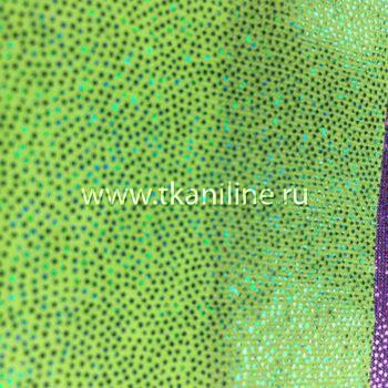 Голограмма-мелкая-салатная-690543