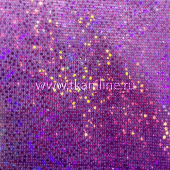 Голограмма-мелкая-фиолетовая-690530-Д2-№2