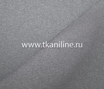 ткань Пикачо-серый