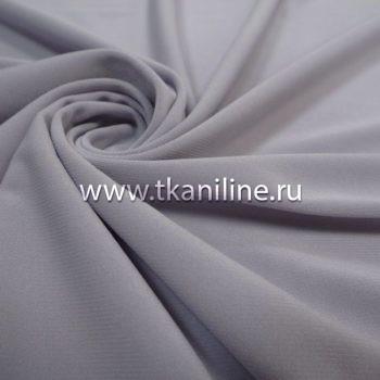Трикотаж-Масло-серый-602920-№7