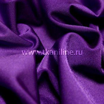 бифлекс темно фиолетовый