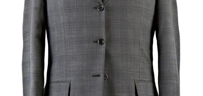 Критерии выбора ткани для костюмов