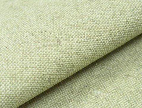 Ткань брезентовая-свойства и назначение