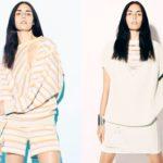 Тенденции трикотажной моды 2013-2014